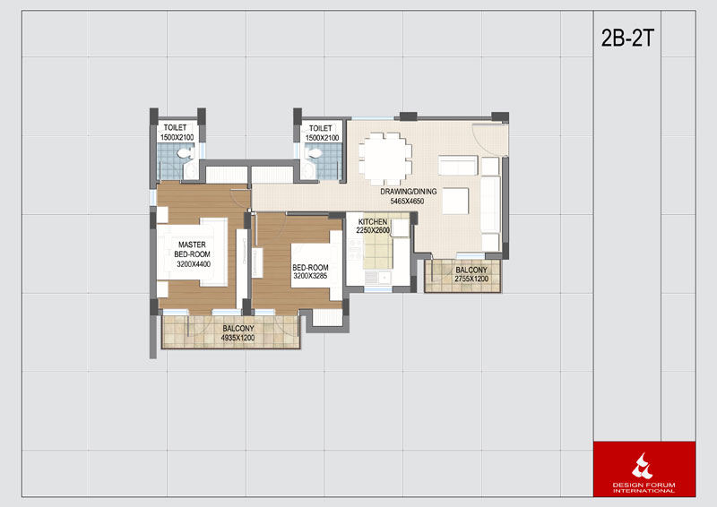 Fabulous Universal Design Floor Plans 800 x 566 · 43 kB · jpeg